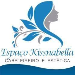 Espaço-Kissnabella-cabeleireiro-e-estética